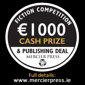 Mercier Press Fiction Competition