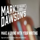 Mark Dawson Self Publishing Courses