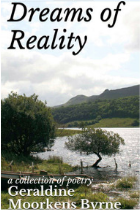 Dreams of Reality Poetry Collection