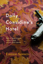 Dolly Considines Hotel by Eamon-Somers