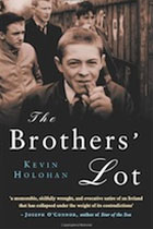 the-brothers-lot