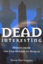 dead-interesting