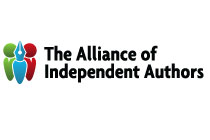alliance-of-independent-authors