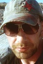 derek-flynn-shades
