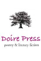 doire-press
