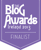 blog_awards_2013_badge_finalistsm