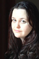 Wattpad and Author Collaborations with Claire Chilton