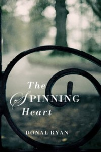 the-spinning-heart