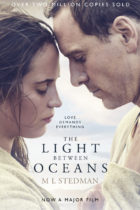 the-light-between-oceans-high-res