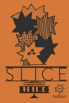 SLICE_ISSUE01_OFC