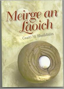 Meirge an Laoich