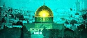 the jerusalem puzzle wide pic