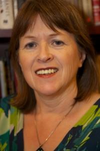 Anna Heussaff