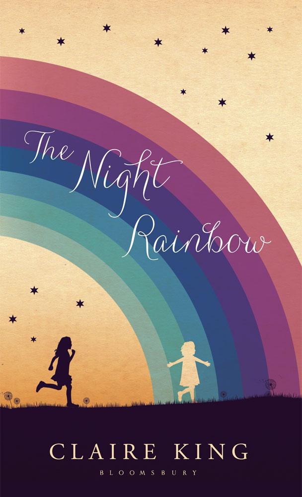 Night-Rainbow-HB-jacket-front