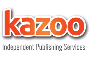 kazoo large no shadow