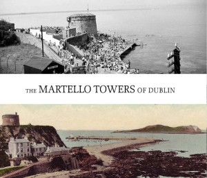 martello-towers-of-dublin