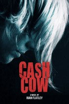 Cash Cow Cover