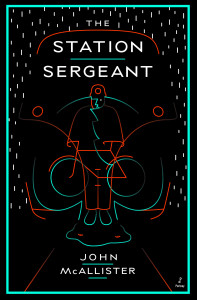 Station Sergeant