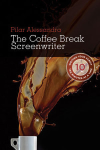 the-coffee-break-screenwriter_large