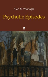 Psychotic Episodes Cover