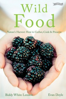 WildFood cover