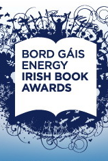 irish-book-awards-celebrating-irish-writing crop