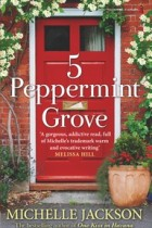 peppermint grove michell jackson