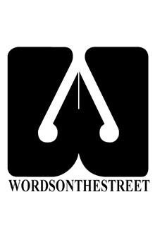Wordsonthestreet publishers
