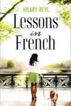 lessons in french hilary reyl