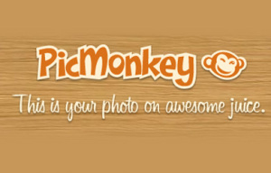 picmoney