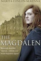 The Magdalen, Marita Conlon McKenna