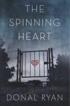 spinning heart liliput