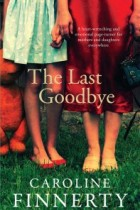 the-last-goodbye-cover