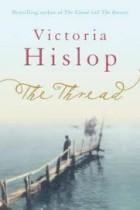 the thread victoria hislop