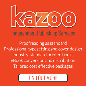 www.kazoopublishing.com