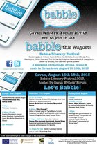 babble_together