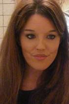 maria smith 2