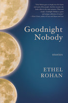 rsz_goodnight-nobody-ethel-rohan_front-cover-low140x210