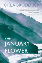 the_january_flower_orla_broderick