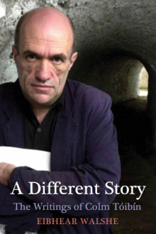 A Different Story Toibin