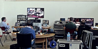 tricaster_backstage_writers_web_tv SMALL