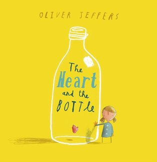heart_in_the_bottle_oliver_jeffers_big