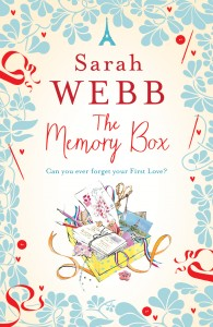 memory-box-paperback-cover-195x300