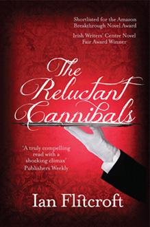 of cannibals essay