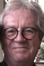 C.Johnston