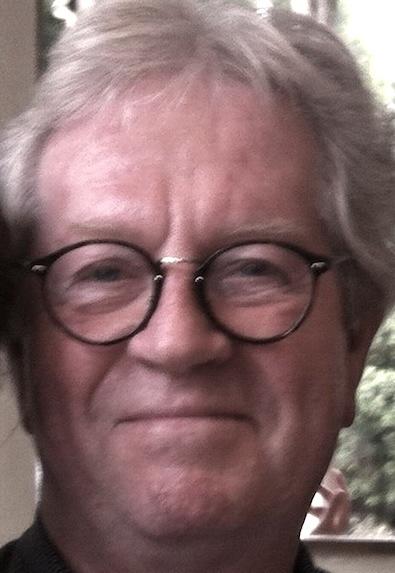 Remembering jim by charles johnston for Portent herbert
