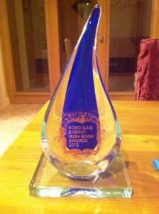 awards 008