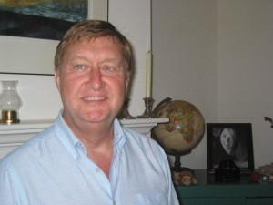 Peter Konkle