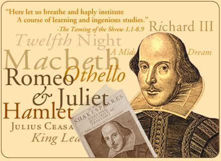 two of shakespeares most successful comedies essay Comedy in william shakespeare's twelfth night it contains some aspects that can be thought of as a successful a tragic comedy essay shakespeare's comedies.
