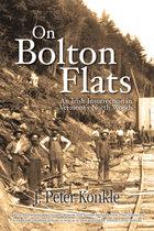on_bolton_flats140x210